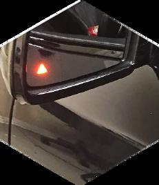 BMW E60盲點-180915.png