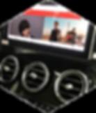 Benz C43 2017多媒體-180604.png