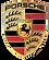 Porsche 保時捷 汽車 車用 環繞音響 汽車音響 裕森汽車影音