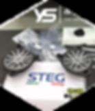 Benz C250 2014-2018義大利低音-180912-2-1.png