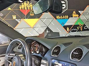 718 專用行車紀錄器