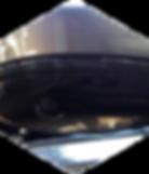 Jaguar F-Pace環景-180416.png