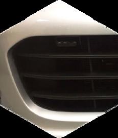 Prosche Cayenne 2017防護罩-180721.png
