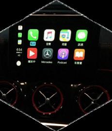 Benz GLA45 Carplay-180329.png