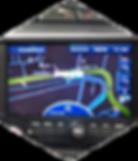 Chevrolet 導航-180413.png