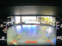 藍寶堅尼Huracan專用倒車顯影