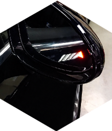 Pors Cayenne 2015盲點-180902.png