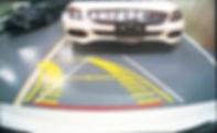 汽車 倒車顯影 倒車影像