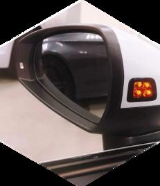 Audi A3盲點-180829.png