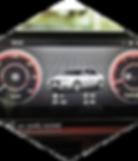 Audi A5 2009安卓-180317.png