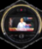 MINI  F56數位電視-180317.png