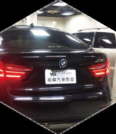 BMW X6免鑰匙-180410.png