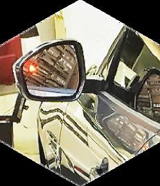 Jaguar F-Pace盲點-180416.png