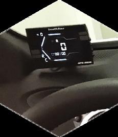 Nissan 370Z測速-180523.png