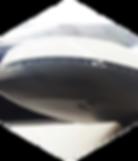Audi A4環景-180131.png