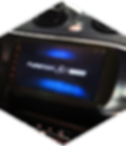 SMART 2017導航-180403.png