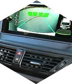 BMW X1 倒車-180928.png