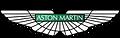 Aston Martin 奧斯頓馬丁 車用衛星導航 裕森汽車影音