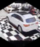 Benz GLC 3D環景.png