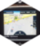 MS Qua 2017導航-180315.png