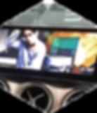 Benz CLA250多媒體-180608.png