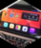Benz GL350多媒體-181001.png