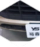 Prosche Macan S 2015測速-180521.png