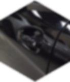 Benz GLE350d免鑰匙-180804.png