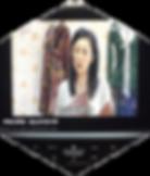 MS Qua 2017多媒體-180315.png
