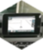 Benz V-Class 導航-170710.png