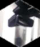 Prosche 991.2 GT3 2018行車-180730.png