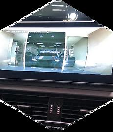 Audi A4 2012行車-180930.png