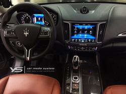 手機鏡像Car Wifi (ios)
