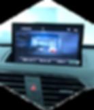 Audi Q3 2017行車-180131.png