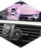 BMW 3GT 2014環景-180801.png