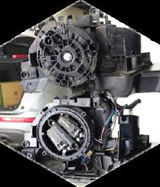 Benz 2015 CLA250 電動收摺-180629.png