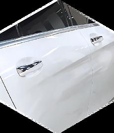 Benz GLC250 2017 免鑰匙-181002.png