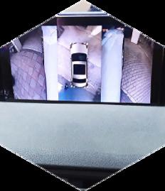Audi Q7環景2018-180530.png