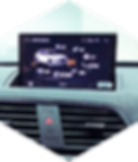 Audi Q3 2017安卓-180131.png