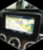 Benz C300 2015導航-180602.png