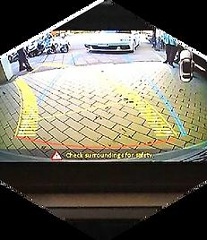 Benz C220 倒車-180925-2-2.png