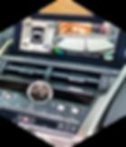 Lexus NX300環景-190421-2-2.png