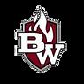 bellville West.png