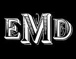 EMD2.75X2.13.JPEG