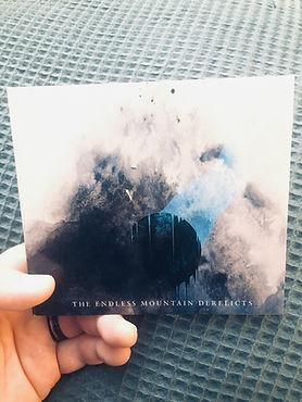 HTSG FRONT CD.JPG
