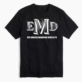 EMD BLACK TEE.JPEG