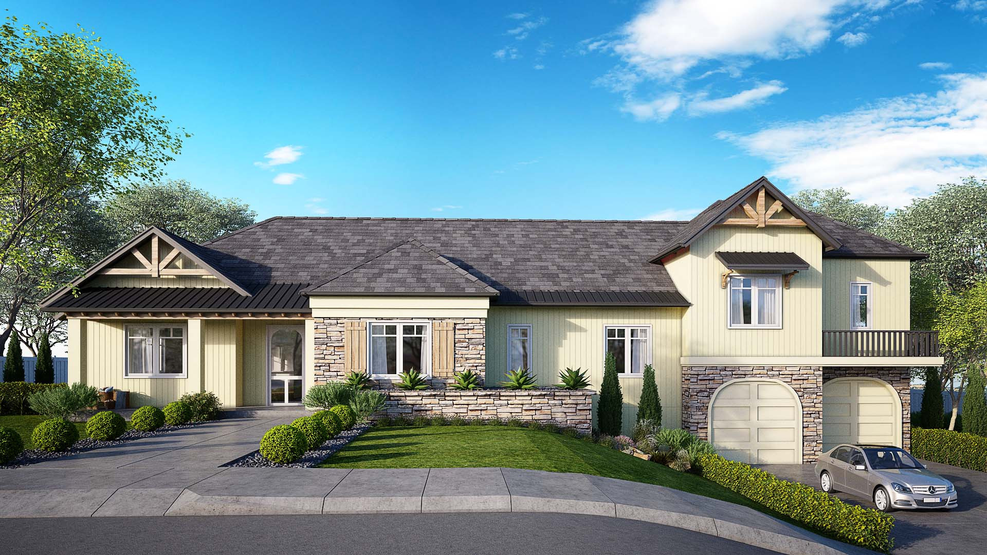 80 Indy Circle, Soquel - Front.jpg