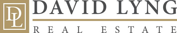 DLRE LOGO GRAY AND GOLD.png