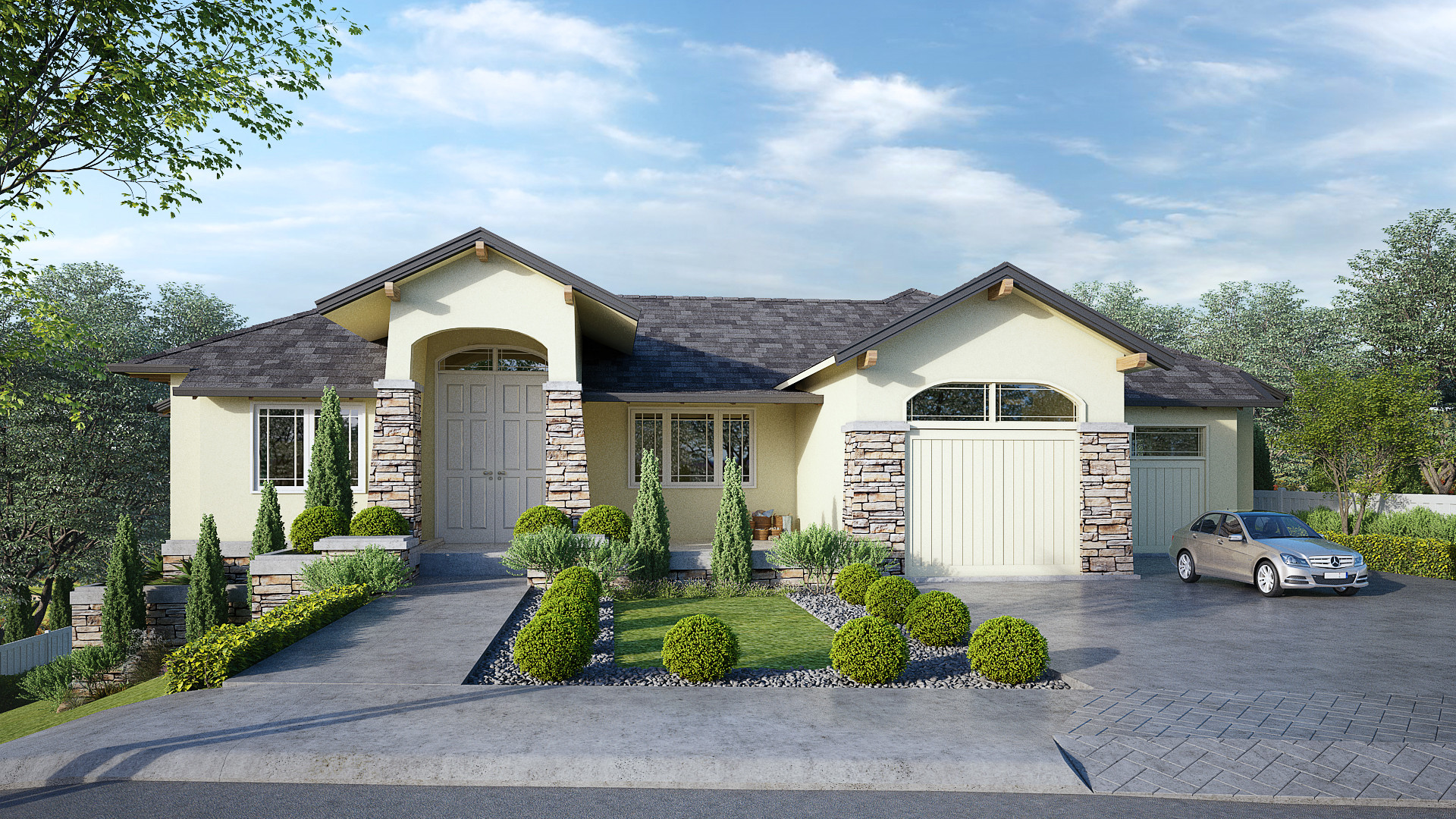 90 Indy Circle, Soquel - Front.jpg