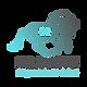 Erudite Equestrian Blog Logo.png